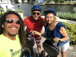 Mattguide Jimmy and Vickie , Jimmy N - August 2017
