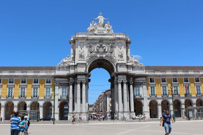 IMG_3304a - Lisbon