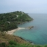 Photo of Phuket Kennismakingstour van Phuket Karon view point