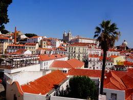 Lisbon , saad.choudhury007 - September 2015