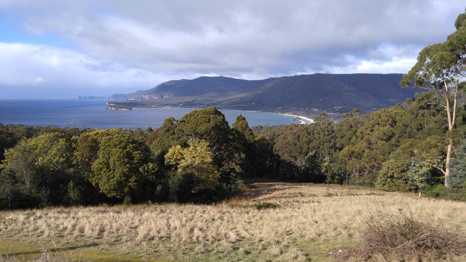 MÁS FOTOS, 3-Day Tasmania Combo: Hobart to Launceston Active Tour