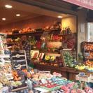 Paris Secret Food Tour: Taste of Montmartre, Paris, FRANCIA