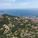 Excursión por la costa de Cannes personalizada de día completo, Cannes, FRANCIA