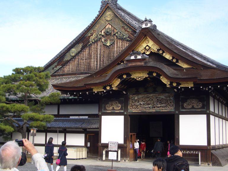 CIMG3822 - Tokyo