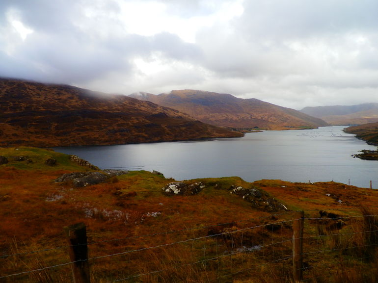 excursion-au-depart-de-dublin-connemara