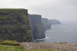 Excursión de un día a los acantilados de Moher desde Dublín , Adrian R - September 2014