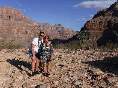 single lesbian women in grand canyon Solo travel grand canyon (female) solo travel group for women yesterday help ideas for no single supplement.