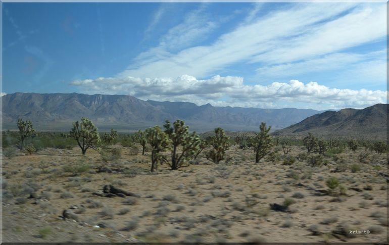 vgrc02 - Las Vegas