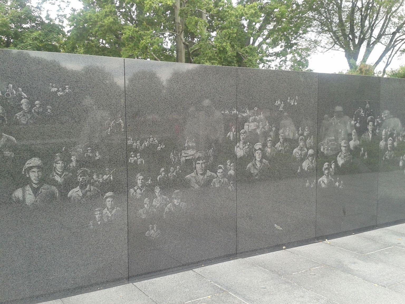 MÁS FOTOS, Recorrido en tranvía con paradas libres por Washington DC incluida la visita guiada al Cementerio Nacional de Arlington