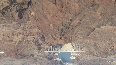 Grand Canyon West Rim Luxury Helicopter Tour With Photos  Las Vegas