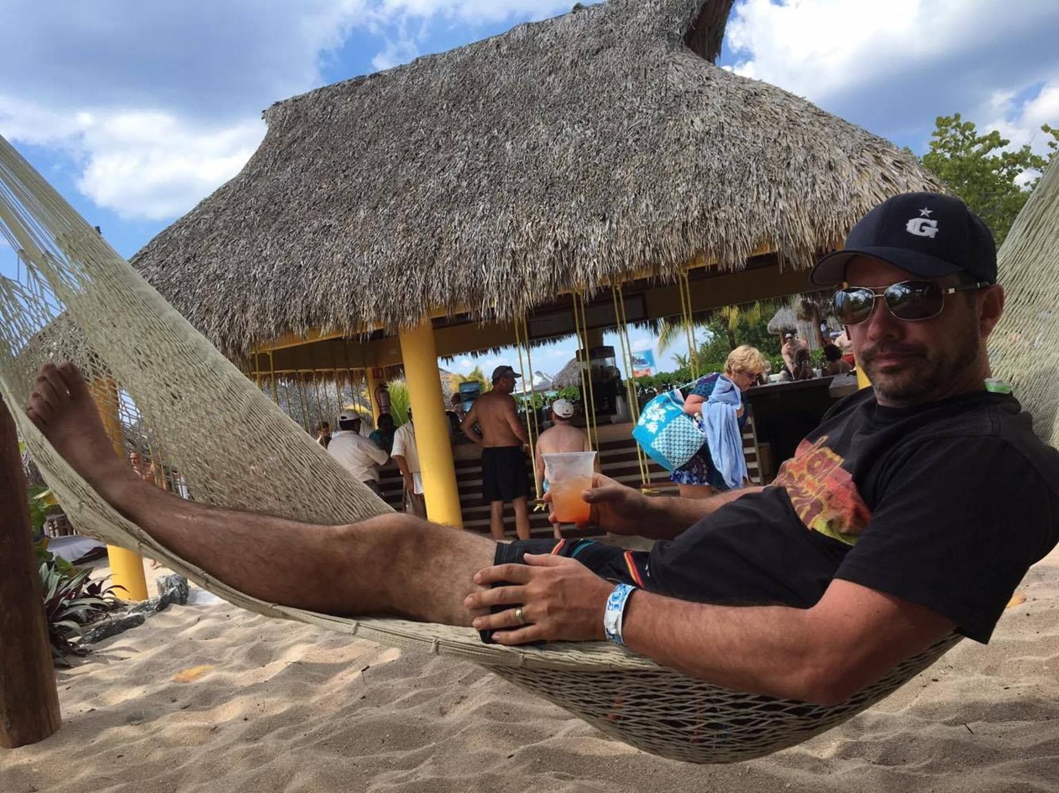 MORE PHOTOS, Mr. Sanchos Beach Club All-Inclusive Day Pass