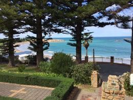 Beautiful coastline!! , susan e - October 2017
