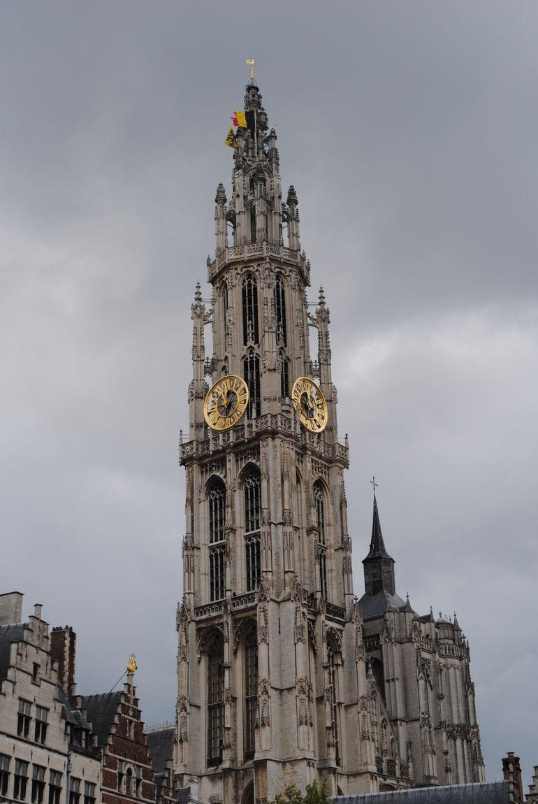 164 - Amsterdam