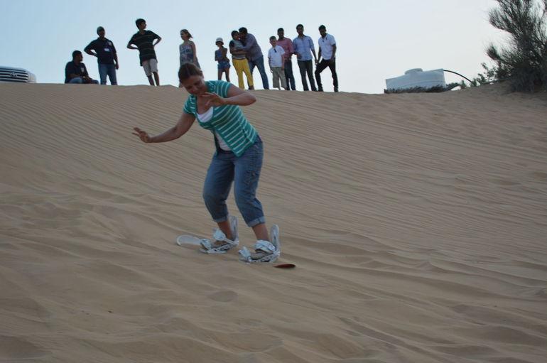 DSC_7667 - Dubai