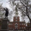 Recorrido padres fundadores de Filadelfia, Filadelfia, PA, ESTADOS UNIDOS