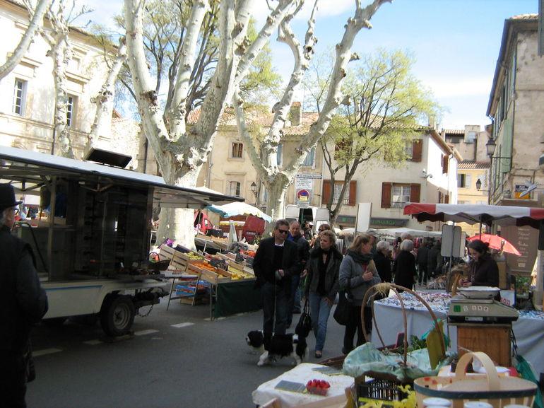 saint-remy-ville-balade