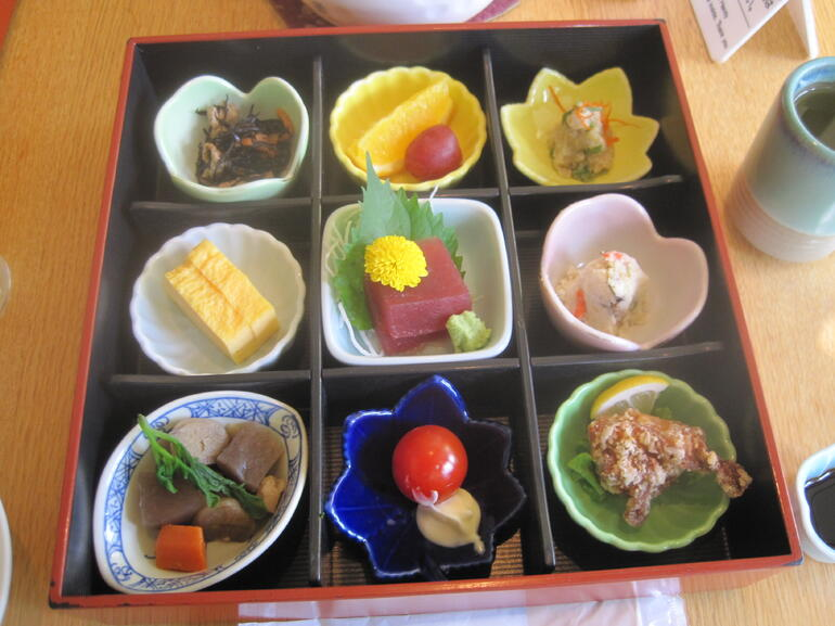 IMG_0976 - Tokyo