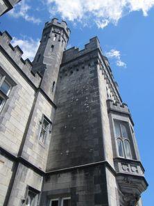 I Am A Connemara Man Photo of Galway Connemara - Tagesausflug von Galway: Kylemore Abbey ...