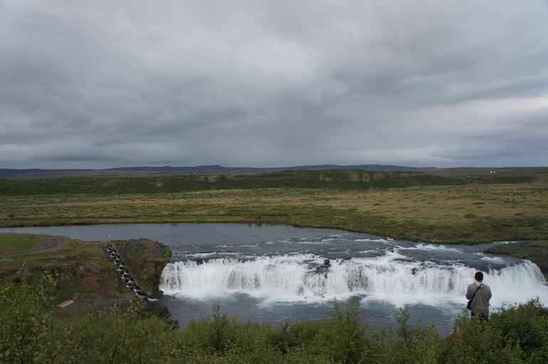 DSC03841 - Reykjavik