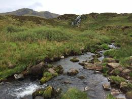 Isle of Skye scenery, lgs888 - June 2014