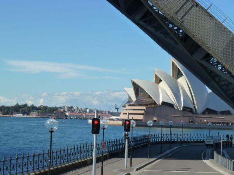 P1080316 - Sydney