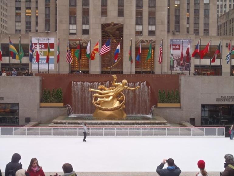 PB090047 - New York City