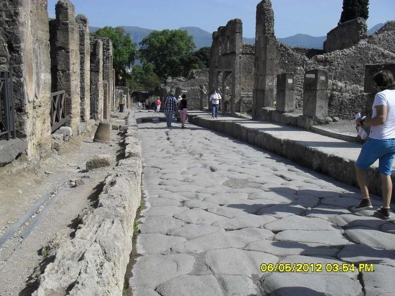 SDC15417 - Rome