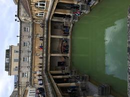 At Bath , varunprithvi1484 - December 2016