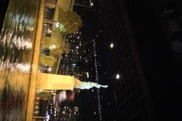 Statue of liberty , Chris M - November 2017