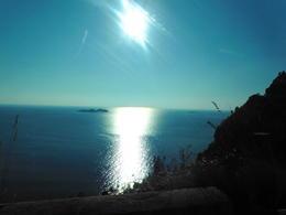Beautiful Coastline View , Denise L - February 2018