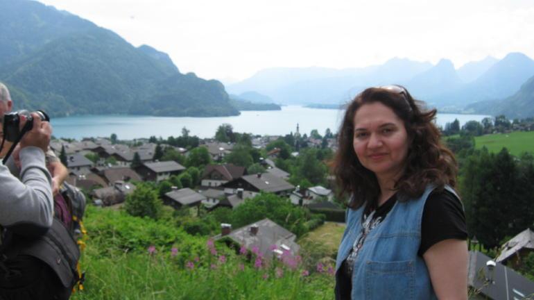 beau-paysage-salzburg-la-melodie-de-bonheur