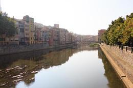 Girona , Vladimir S - October 2014