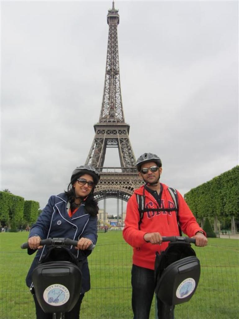 IMG_0708 - Paris