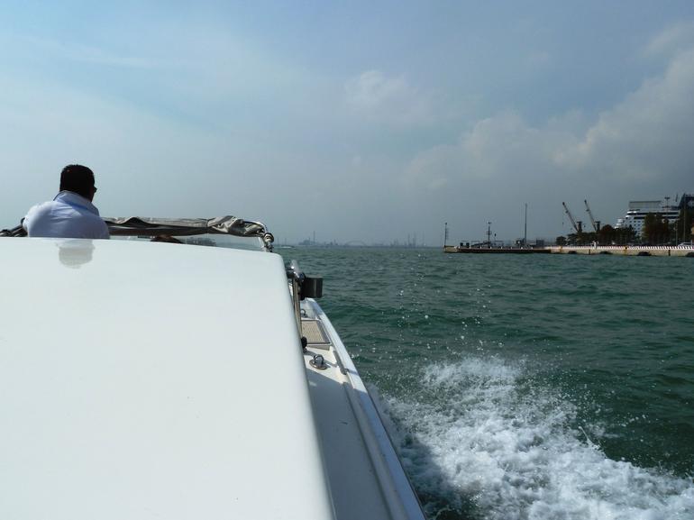 P1010673 - Venice