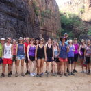 3 Day 4WD Dragonfly Dreaming Top End Safari, Darwin, AUSTRALIA