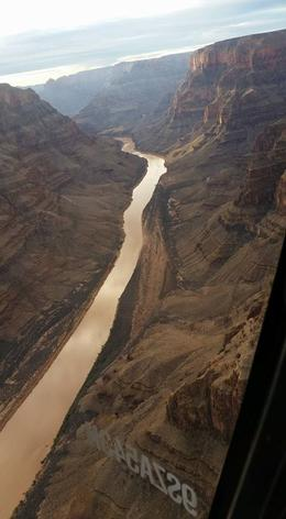 Colorado River , erikac1987 - November 2016