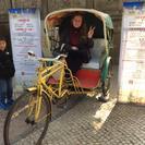 Seat-In-Coach: One-Day Macau City Tour from Hong Kong, Hong Kong, CHINA