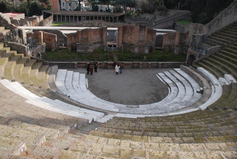 DSC_0568 - Rome