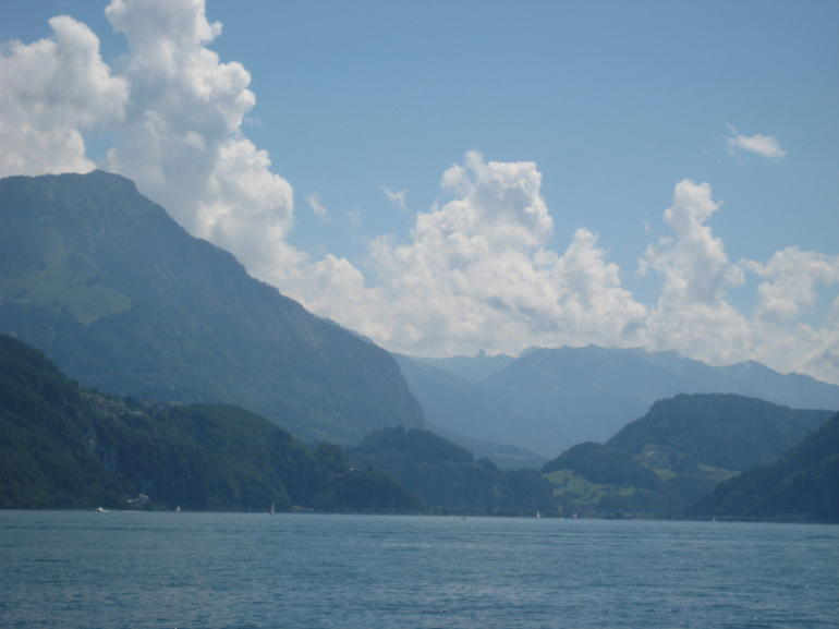 IMG_2981 - Lucerne
