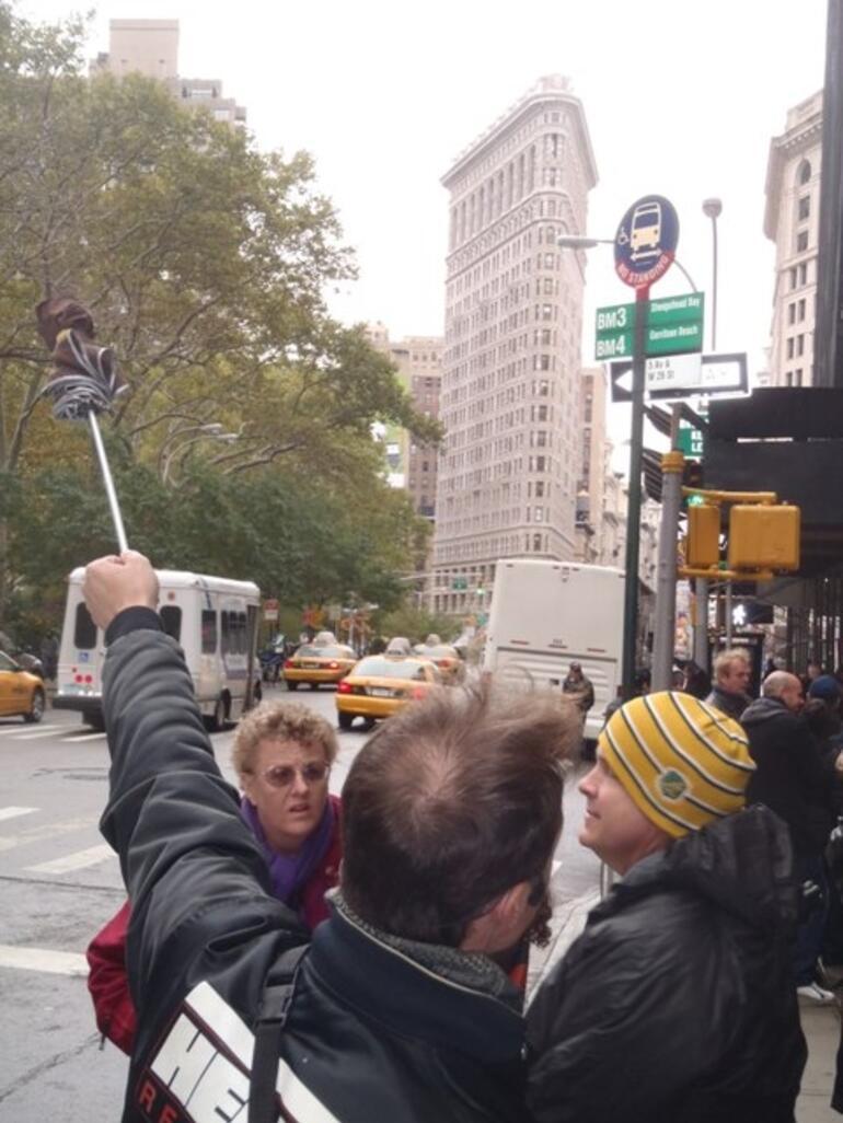 PB090053 - New York City