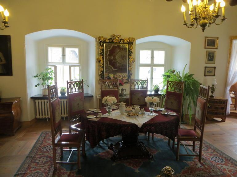 Poland 2012 035 - Krakow