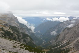 This is the view from the top , digriseto418 - October 2015