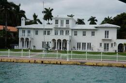 Bay Cruise , David W - December 2011