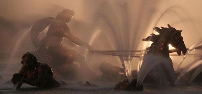 Fountain display.JPG - Versailles