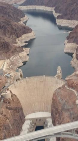 Hoover Dam , erikac1987 - November 2016