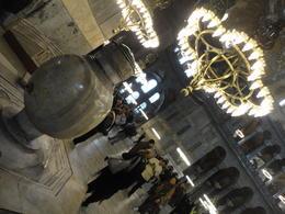 Hagia Sophia , Krishnan Vaitheeswaran - May 2011