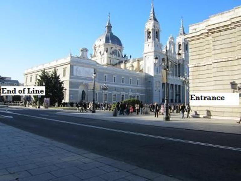 IMG_03702 - Madrid