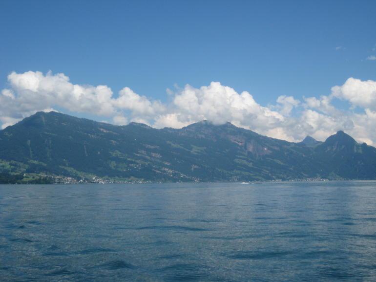 IMG_2991 - Lucerne