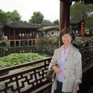 Suzhou and Zhouzhuang Water Village Day Trip from Shanghai, Shanghai, CHINA