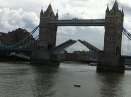 London , Sahil A - February 2013